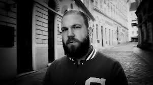Miles Bonny – Canal Street (Triz Remix) [Download]