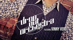 Drop Out Orchestra – Be Free With Your Love feat Vinny Vero (Opolopo Dub) [Download]