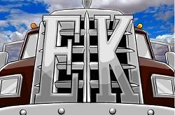 Vex x BamaLoveSoul.com presents EK (Teaser)