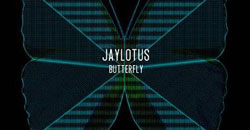 JayLotus – Butterfly (Herbie Hancock Remake) [Download]