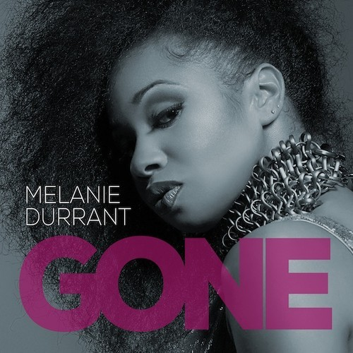 Melanie Durant – Gone