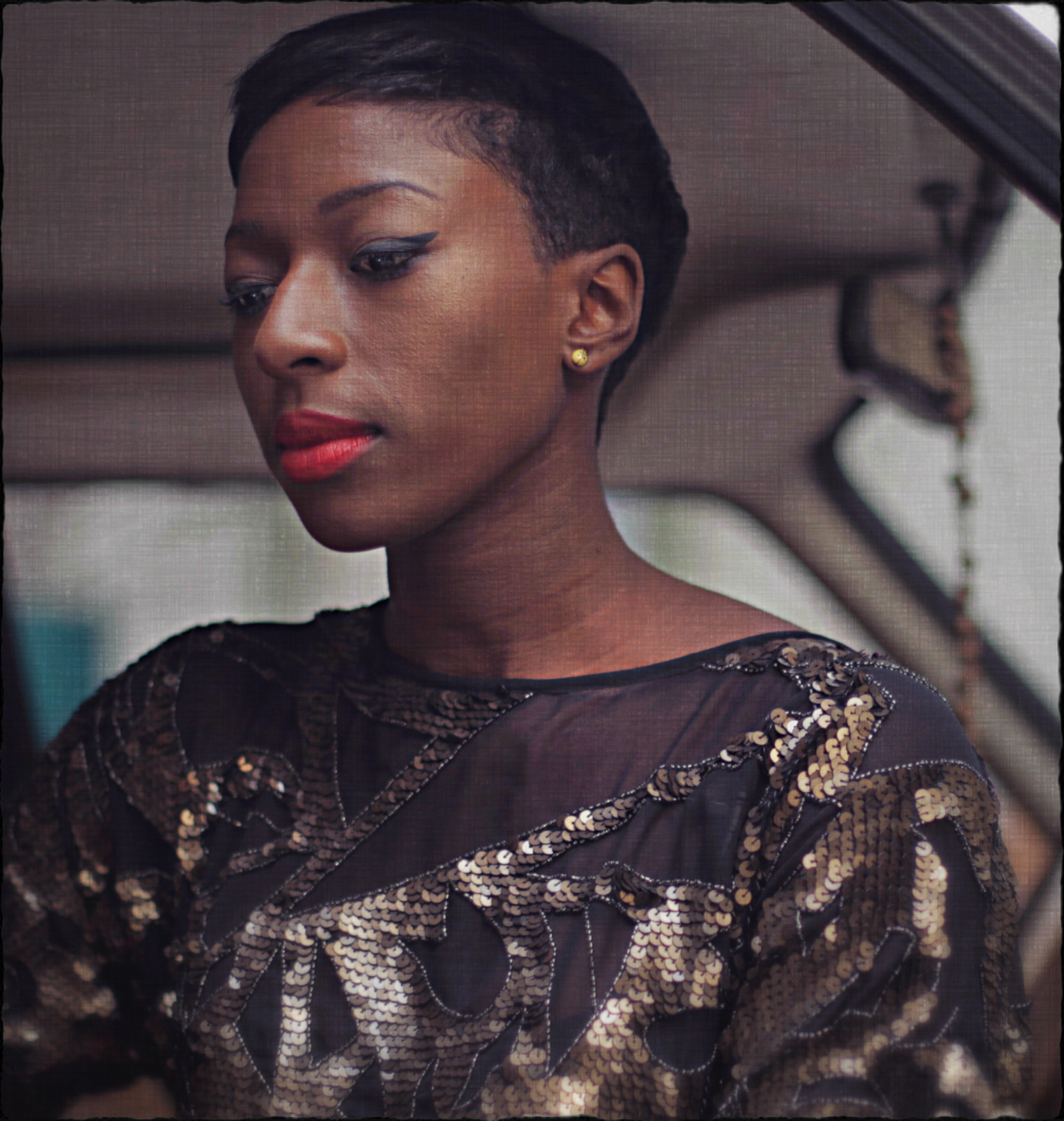 Szjerdene – Go [Video]