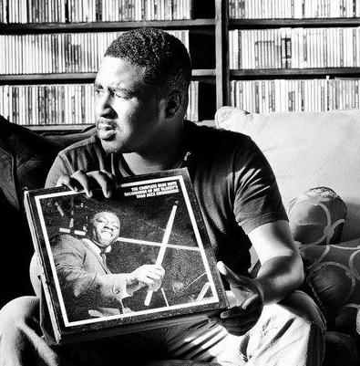 Byron TheAquarius – Ku$H feat Iman Williams and BusCrates 16-Bit Ensemble (Download)
