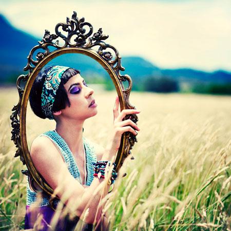 Buscrates x Kiara Ra.ve – Gypsy Woman (Buscrates Electro-Funk Flip)