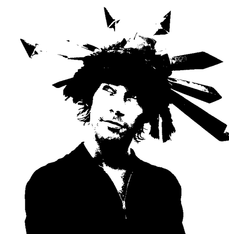 Jamiroquai – Too Young to Die (Soul 1 LDN Tea and Biscuits Mix)