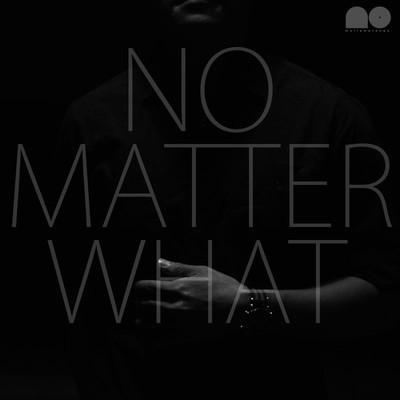 Freddie Joachim – No Matter What
