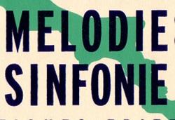 Melodiesinfonie – Eichenbaum
