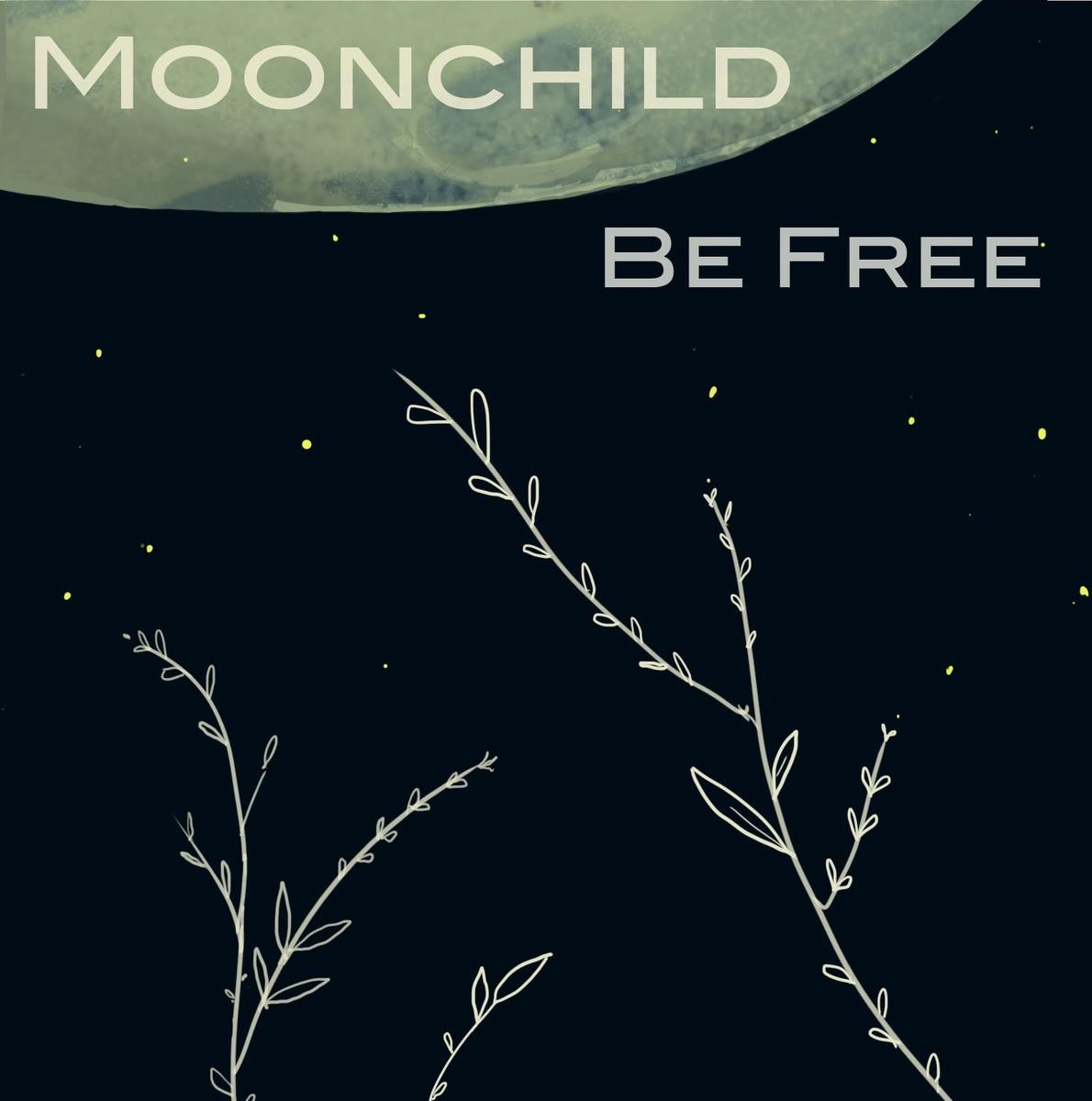 Moonchild – Be Free (DJ Jazzy Jeff and James Poyser Remix)