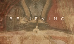 Elaquent – Believing