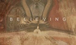Elaquent – Believing