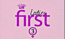 BamaLoveSoul.com Presents Ladies First Vol.3