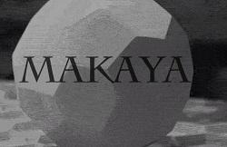 Makaya – Busta's Joint (Radius Remix)