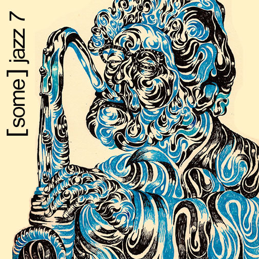 BamaLoveSoul.com presents Some Jazz7