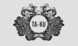 Ta-Ku – RE TWERK VOL.II