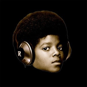Michael Jackson – Rock With You (The Reflex Revision)