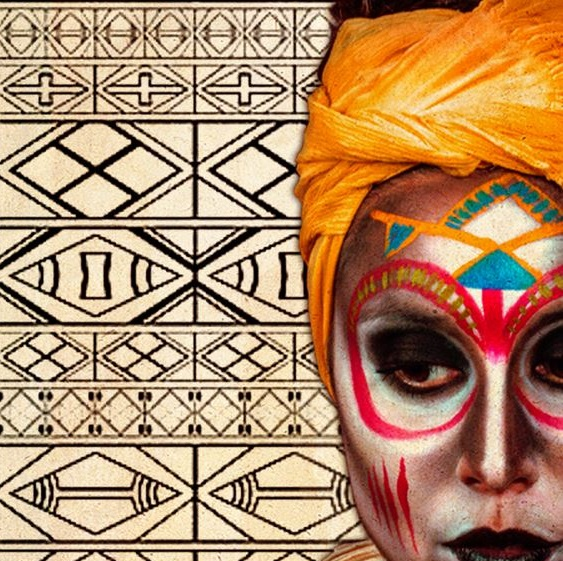 Jose James – Vicadin (Boddhi Satva Ancestral Soul Remix)