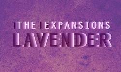 The Expansions – Lavendar (Download)