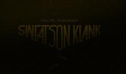 SWEATSON KLANK – Morning After Pills feat. Anna Wise of Sonnymoon
