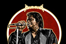 "James Brown – The Big Payback (<span class=""search-everything-highlight-color"" style=""background-color:#666666"">Tall</span> <span class=""search-everything-highlight-color"" style=""background-color:#666666"">Black</span> <span class=""search-everything-highlight-color"" style=""background-color:#666666"">Guy</span> BIGBack Slap-Up Re-Edit I)"