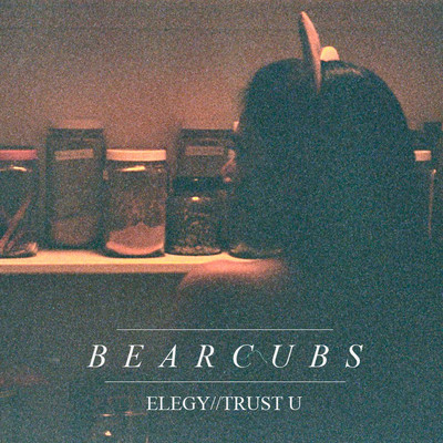 Bearcubs – Take Ctrl