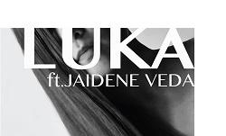 Luka – Overstanding Remixes feat Jaidene Veda