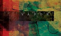Yosi Horikawa – Bump