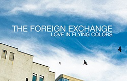 Expectations: New Robert Glasper and Foreign Exchange albums