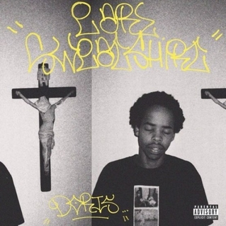 Earl Sweatshirt – Doris (Album Review)