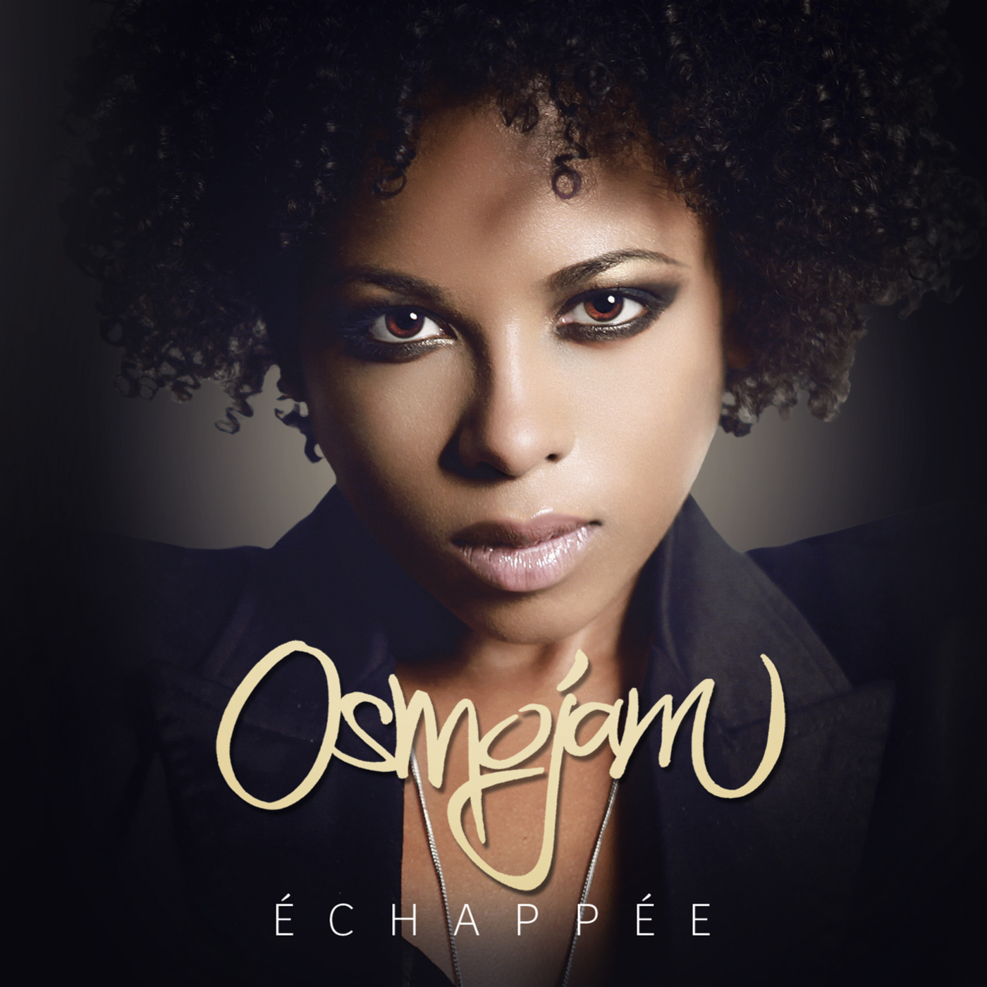 Osmojam – Échappée [Album Review]