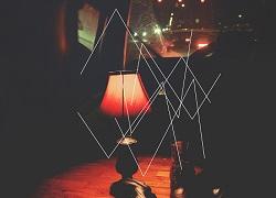 Sango – Middle of Things (JBoogie Edit) feat. SPZRKT [Download]