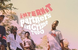 The Internet – Partners In Crime Part Two