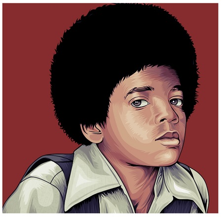 DJ Jaycee – All Jackson Everything (Mix)