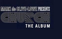 Mark de Clive-Lowe – Hot Music (extended edit) [Download]