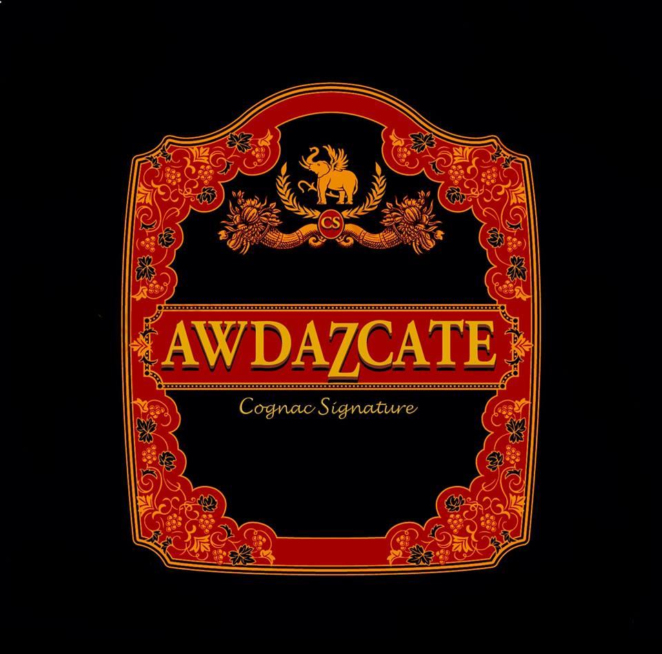 Awdazcate – IDO Feat Pugs Atomz (produced by Kenny Keys)