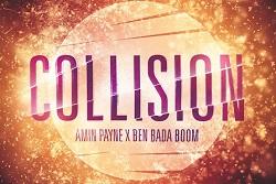 Amin Payne X Ben Bada Boom – Uturn Meon
