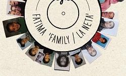 Fatima – Family