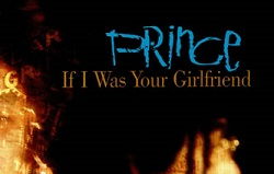 Prince – If I Was Your Girlfiend (DJ Vadim Re Rub)