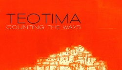Teotima – Counting The Ways