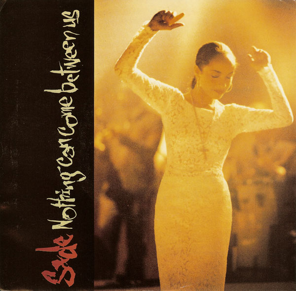 Sade – Nothing Can Come Between Us (Pomo Edit) [Download]