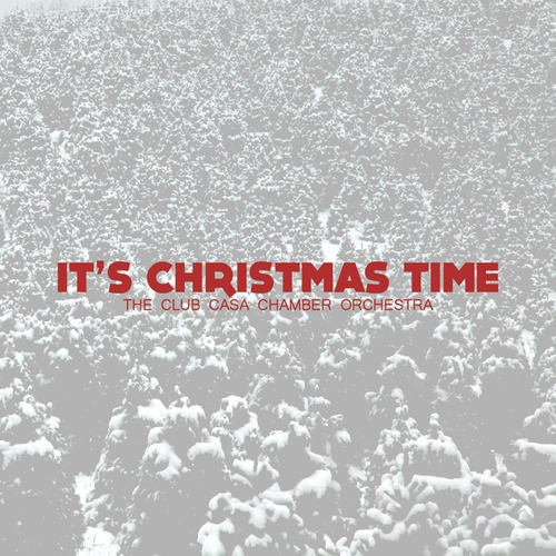Sly5thAve – Christmas Time Is Here (CCCO Feat. Melissa McMillan) [Download]