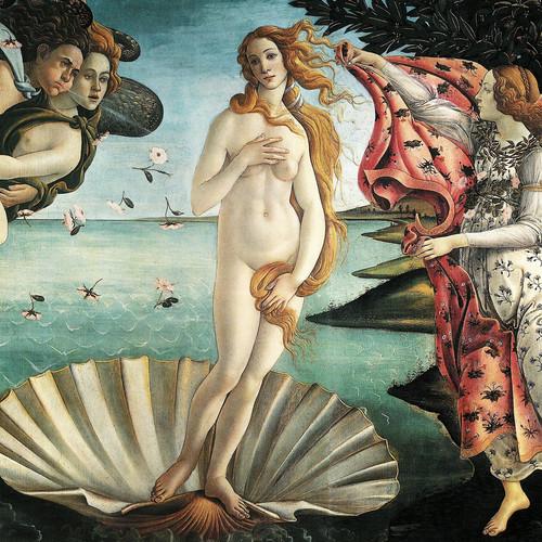 Muneshine – Venus & Mars w/ Dminor (Freddie Joachim Remix) [Download]
