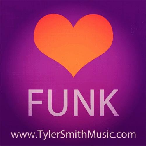 Tyler Smith x BusCrates 16-Bit Ensemble – Three Wheel Funkin'
