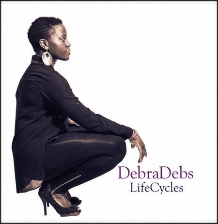Debra Debs
