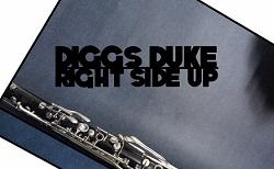 Diggs Duke – Love Breeds Love