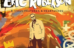 Eric Roberson – Anymore