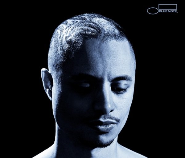 José James – Trouble (Everett James Brothas Remix) [Download]