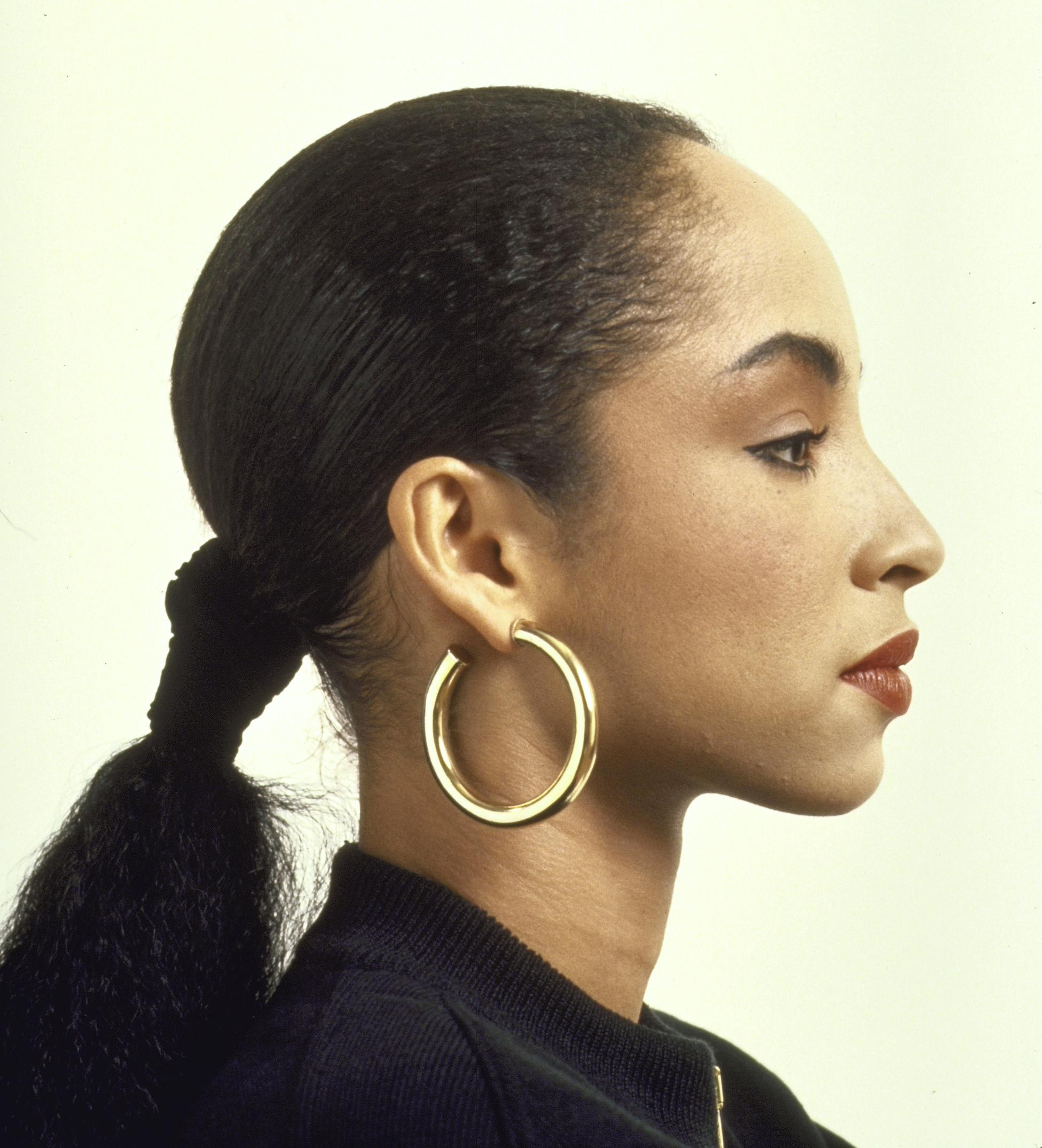 Sade – Love You More (J Rocc Mix) [Downoad]