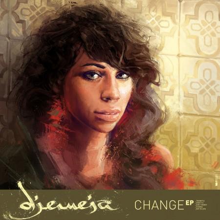 DJEMEIA_change