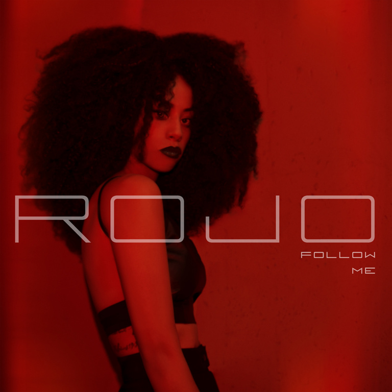 Rochelle Jordan – Follow Me [Video]