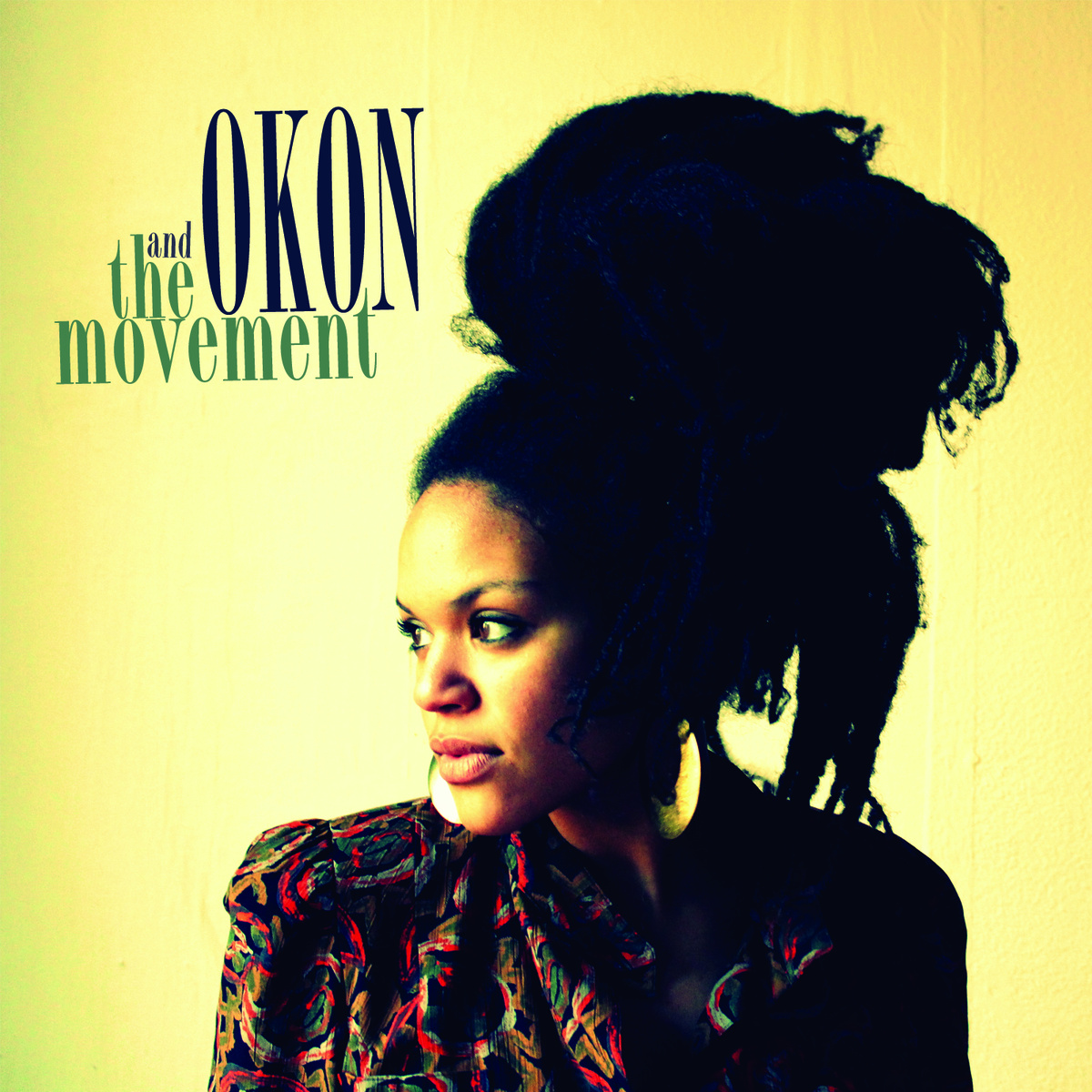 Okon & The Movement –  OTM EP [Video]